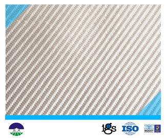 China Polyester Multifilament Geweven Geotextile Corrosieresisitance leverancier