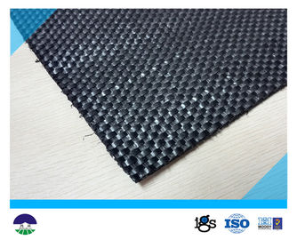Geweven Geotextile Stof