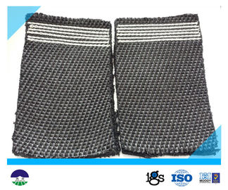 Geweven Monofilament Geotextile