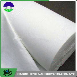 Geotextile Filterstof